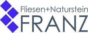 Fliesen + Naturstein FRANZ