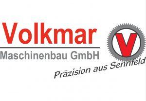 Volkmar Maschinenbau GmbH